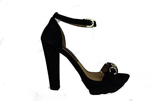 cesare-paciotti-4-us-sandals-woman-beige-pink-blue-suede-40-eu-blue