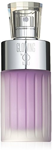 Jennifer Lopez Forever Glowing Acqua Di Profumo - 50 ml