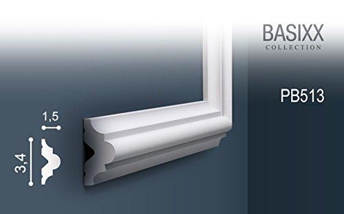 perfil-de-estuco-moldura-cornisa-orac-decor-pb513-basixx-elemento-decorativo-para-pared-y-techo-2-m