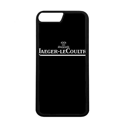 luxury-brand-jaeger-le-coultre-handycase-hulledaniel-riedo-jaeger-le-coultre-handycase-hulleapple-ip