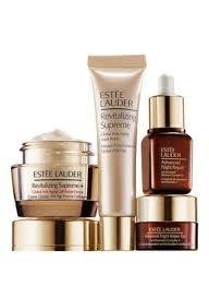 estee-lauder-revitalizing-supreme-starter-set-15ml-creme-15ml-mask-7ml-advanced-night-repair-serum-5