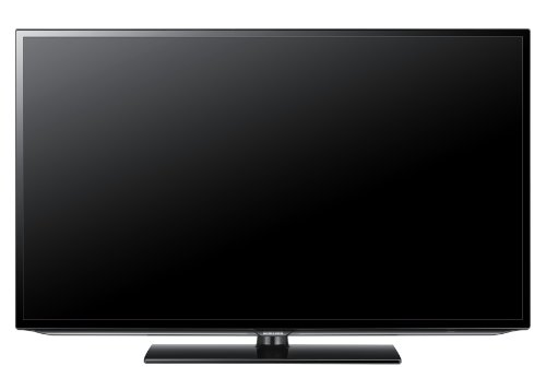 Samsung UN40EH5000 40-Inch 1080p 60Hz LED HDTV (Black)