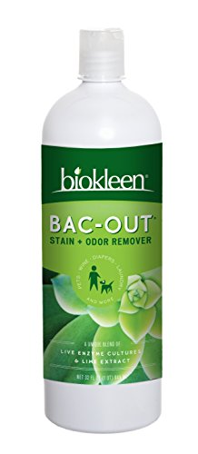 bac-out-las-manchas-y-olor-remover-32-oz-fl-946-ml-bio-kleen