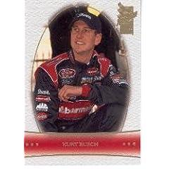 Buy 2003 VIP Tin #CT3 Kurt Busch by VIP