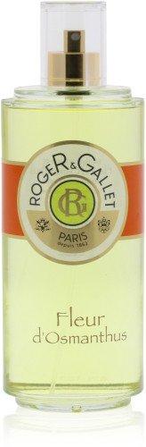 Roger & Gallet Fresh Fragrant Water Fleur d'Osmanthus 200ml