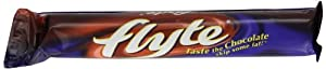 Flyte 45 g Bar (Pack of 36)