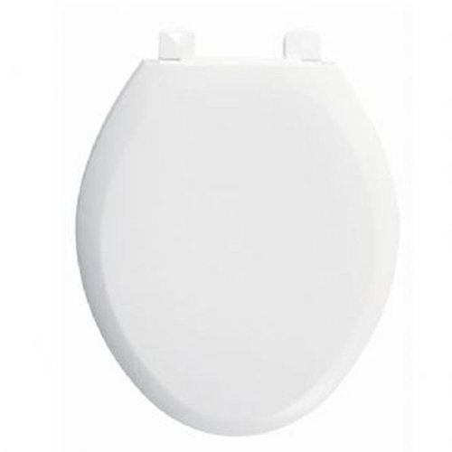 American Standard 5280 510 020 Champion 4 Elongated Toilet