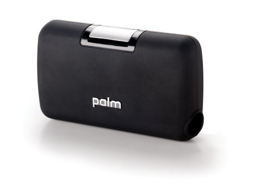 PalmOne 81461PLMIN Palm Polycarbonate Fitted Case for Treo 700
