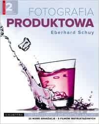 Fotografia produktowa: Schuy Eberhard: 9788375792645: Amazon.com