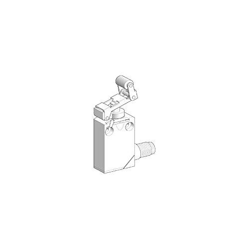 schneider-electric-xcmd2124-c12-limite-interruptor-2p-nc-no-1-conduit-de-metal-50-x-30-x-16-mm-retra