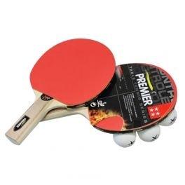 oem-g0500143-set-de-ping-pong-con-6-piezas-color-negro