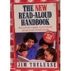 The New Read-aloud Handbook (0140468811) by Trelease, Jim