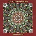 Golden Mean front-976560