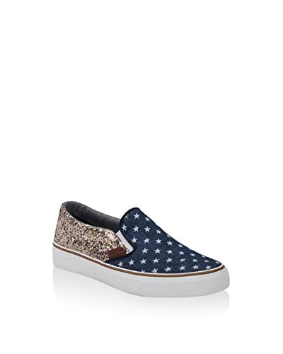 Pepe Jeans Slip-On Alford Party Stars