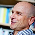 Jeffrey T. Schnapp