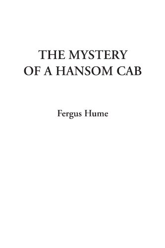 mystery harburg sex taxi de