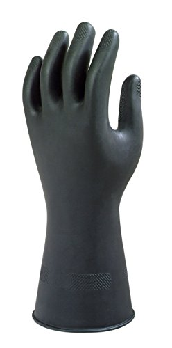 ansell-black-heavyweight-g17k-natural-rubber-latex-gloves-chemical-liquid-protection-black-size-95-p