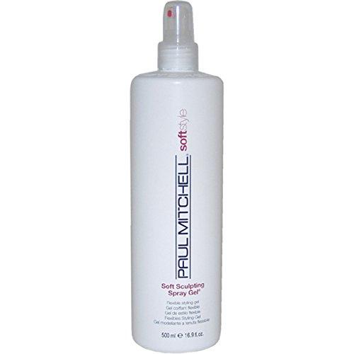 paul-mitchell-soft-sculpting-spray-gel-169-ounces