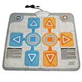 Active Life Mat for Nintendo Wii Outdoor Challenge