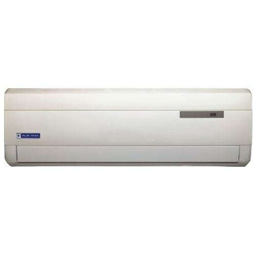 Blue Star 5HW18SB 1.5 Ton 5 Star Split Air Conditioner