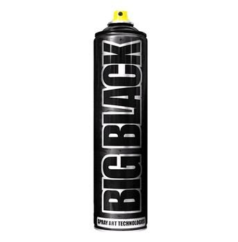 kobra-kob-10072-600ml-aerosol-spray-paint-big-black