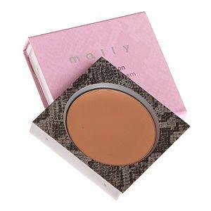 Mally Beauty Cancellation Concealor Refills, Tan, .13 Oz