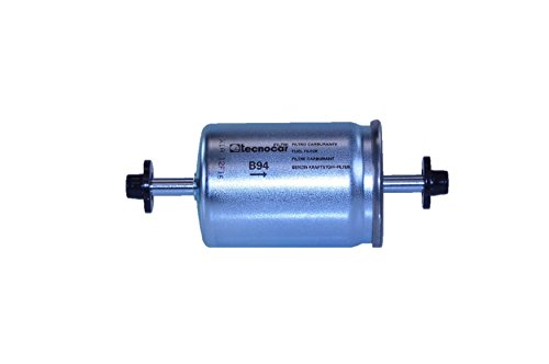 tecnocar-b94-petrol-fuel-filter