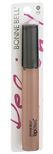 bonne-bell-lip-lites-glossysmooth-lip-color-433-cappuccino