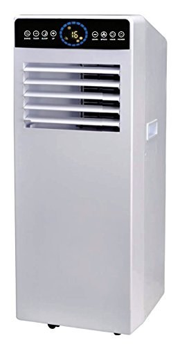 amcor-12000-btu-portable-air-conditioning-unit-mobile-air-conditioner-and-heat-pump-116-kw-white