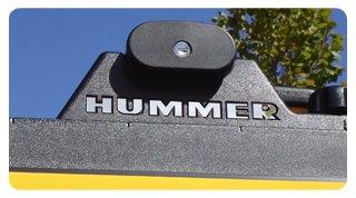 hummer-h2-roofrack-letter-inserts