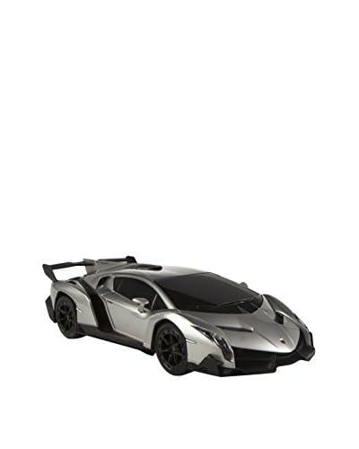 Color Baby Coche Radio Control Lamborghini Veneno 1:24