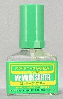 1-x-mrmark-softer-net-40ml-bottle-gundam-hobby