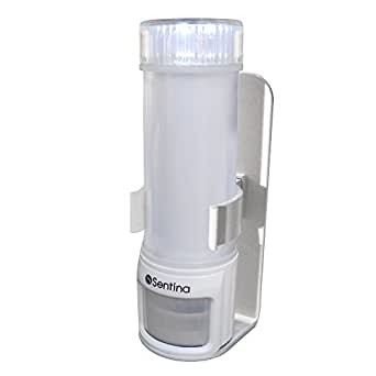 Sentina Emergency Smart Light, Wireless