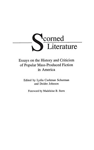 History and literature harvard thesis