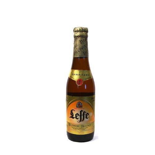 6-flaschen-03cl-leffe-blond-original-belgisches-bier-alc-66-vol