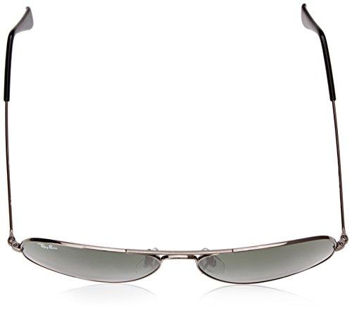 womens ray ban sunglasses sale  ray-ban classic aviator