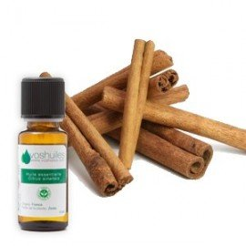 huile-essentielle-de-cannelle-de-chine-ecorce-10ml