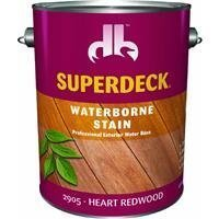 duckback-products-db-2905-4-water-stain-heart-red-by-duckback-products