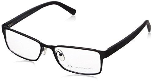Top 5 Best frame eyeglasses men for sale 2016 : Product ...