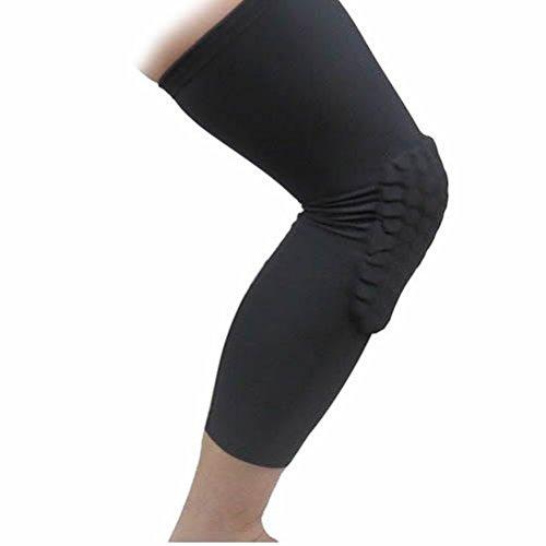 bein-knee-guard-sleeve-crashproof-antislip-basketball-bein-knie-sleeve-displayschutzfolie-gear-honey