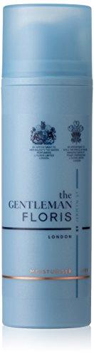 floris-london-creme-hydratante-50-ml