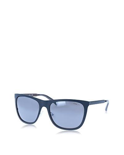 GUESS Occhiali da sole 6881 (58 mm) Blu