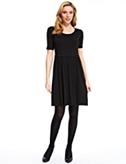 M&S Collection Skater Dress