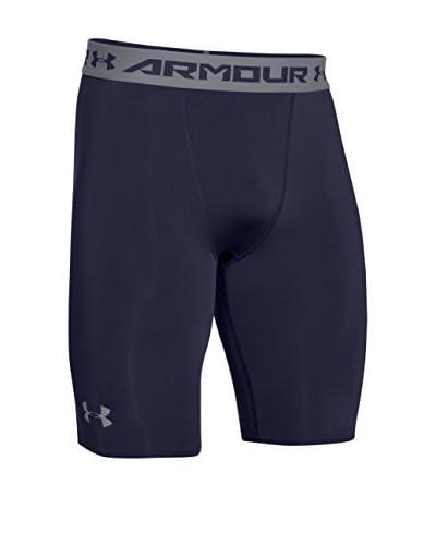 Under Armour Pantalón Interior Técnico Ua Hg Armour Long Comp Short