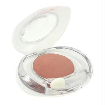 pupa-natural-eyes-baked-eyeshadow-02-22g-0078oz