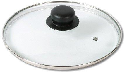 Stoneline lid