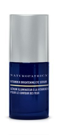 Naturopathica Vitamin K Brightening Eye Serum