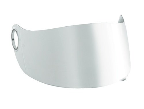 Scorpion EXO-700/400 Clear Replacement Face Shield - One Size