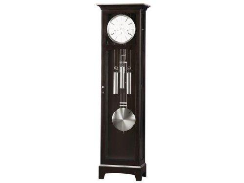 Howard Miller 610-866 Urban II Grandfather Clock by [Kitchen] # 610866