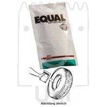 auswuchtgranulat-equal-a-340-gr-polymergranulat-pkw-quad-atv-utv-uvm